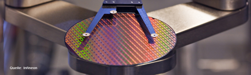 /bild5_lowres-200mm_wafer.jpg