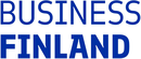 Funded by BUSINESS FINLAND