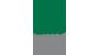 FZI Forschungszentrum Informatik Logo