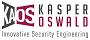 Kasper & Oswald GmbH Logo