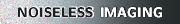 Noiseless Imaging Oy Logo