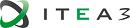 ITEA3 Projekt