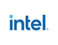Intel Deutschland GmbH Logo