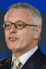 Malcolm Penn