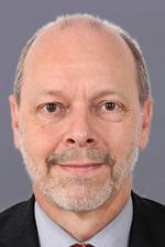 Erich Biermann