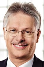 Ulrich Hamann