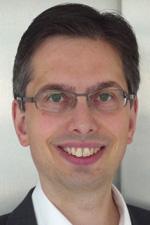 Joachim Küter