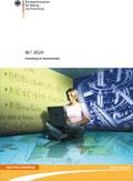 IKT 2020-Broschüre