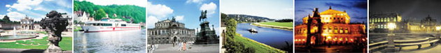 Dresden Pictures, 20 kB