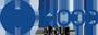 HOOD GmbH Logo