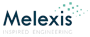 Melexis GmbH Logo