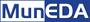 MunEDA GmbH Logo