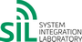 System Integration Laboratory GmbH Logo