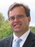 Dr. Jürgen Haase