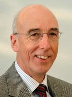 Prof. Dr. Wolfgang Rosenstiel
