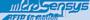 microsensys GmbH Logo