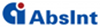 AbsInt Angewandte Informatik GmbH Logo