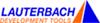 Lauterbach GmbH Logo