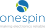OneSpin Solutions GmbH Logo