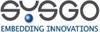 SYSGO GmbH Logo