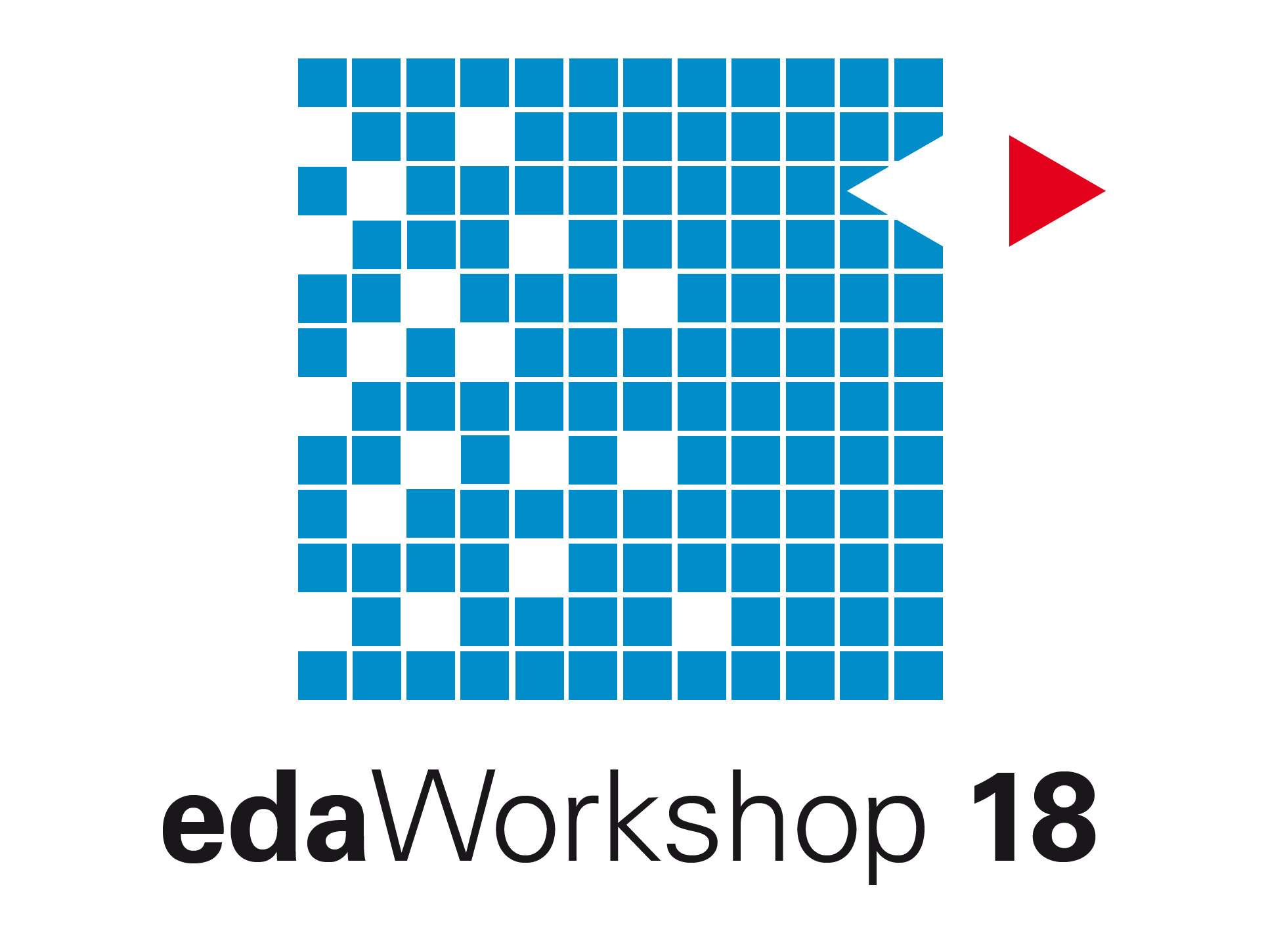 Range Of Services Edacentrum Eda Electronic Design Automation Group Edaworkshop18