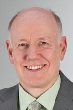 Thomas Hötzel