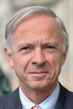 Erich Barke