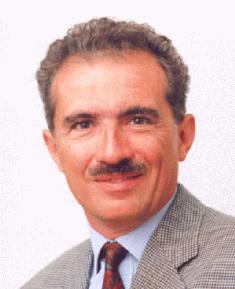 Giovanni De Micheli