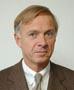 W. Rosenstiel