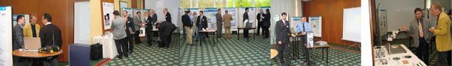 Kooperationsmarkt 2005