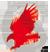 CadSoft Computer GmbH Logo