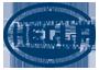 Hella KGaA Hueck & Co. Logo