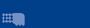 Institut für Mikroelektronik- und Mechatronik-Systeme gemeinnützige GmbH Logo