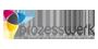 Prozesswerk GmbH Logo