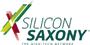 Silicon Saxony e.V. Logo