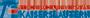 Technische Universität Kaiserslautern Logo