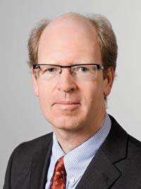 Prof. Dr. Ulf Schlichtmann