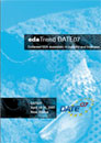 Cover edaTrend DATE 2007