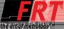 FRT GmbH Logo