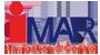 iMAR Navigation GmbH Logo