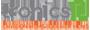 Tronics Microsystems Logo