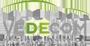 VEDECOM Logo